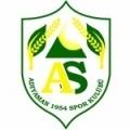 Adıyaman 1954 Spor