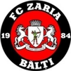 Zaria II