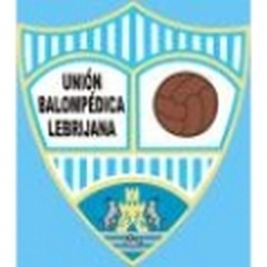 Union Balompedica Lebrijana