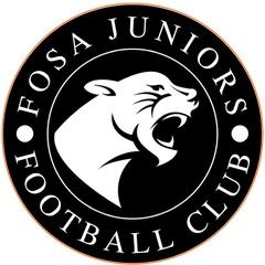 Fosa Juniors