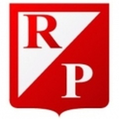 Atlético River Plate