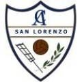 San Lorenzo Atletico A