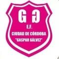 Ciud. Cordoba Gaspar Galvez
