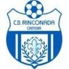 Rinconada Cantera