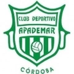 AD Apademar B