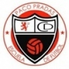 Paco Pradas B