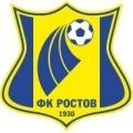 FK Rostov na Donu Sub 19