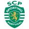 Sporting CP Sub 19