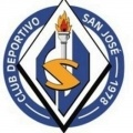 CD San José B