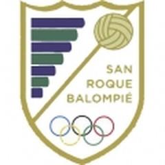 San Roque Balompie D