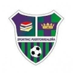 CD S. Puertorrealeña B