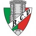 >Racing C. Villalbés