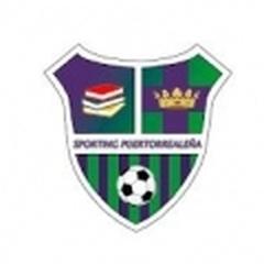 CD S. Puertorrealeña