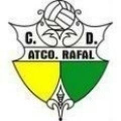 AT Rafal B