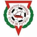 CD Dorneda