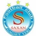 Saxan Ceadir-Lunga II