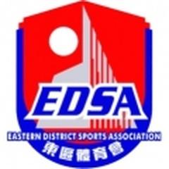 Eastern District SA