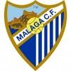 Málaga CF B Fem
