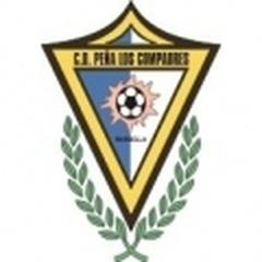 Peña Compadres