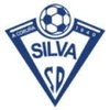 Silva S.D.