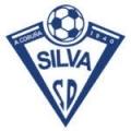 >Silva SD