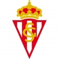 Sporting Gijón Fem