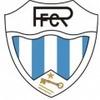 Ribadeo F.C.