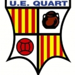 Quart A
