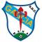 Sdc Galicia Mugardos