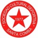 SCD Santa Comba