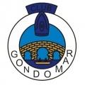 Gondomar Cf