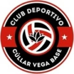 Cullar Vega Base
