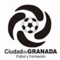 CD Ciudad de Granada B
