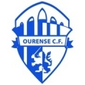 >Ourense CF