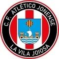 Jonense A