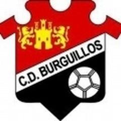 Burguillos