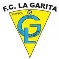 CFS La Garita