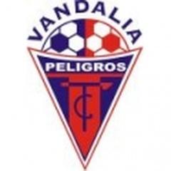 CD Vandalia de Peligros
