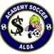 CD Albolote Soccer Alda