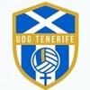 UDG Tenerife Sur B