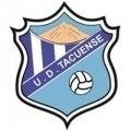 UD Tacuense B