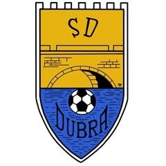 Dubra