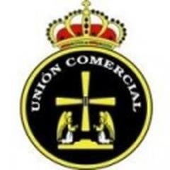 Unión Comercial Cf