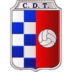 CD Turón