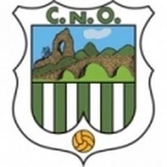 Nalón CF