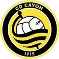 Cd Cayón B