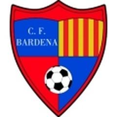 Bardena