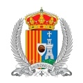 Valpalmas Futbol Club