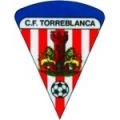 CF Torreblanca