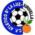 At. La Luz Xirivella